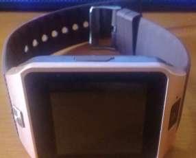 Smartwatch Z09